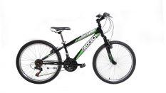 Geotech Jolt LX 24 Rim Kid bike