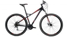 Geotech Mode 3 22th Year Special Mountain Bike