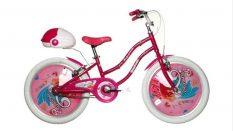 Geotech Princess 16 Rim Kid Bike