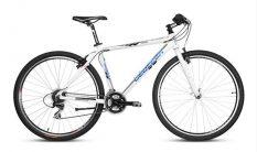 City/Tour Bikes