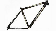 Geotech Argon Mountain Bike Frame 1299 GR