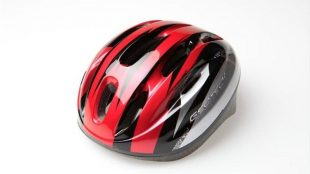 Geotech Adult Bicycle Helmet – Pny10