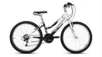 Geotech Pretty 24 Rim Kid Bike