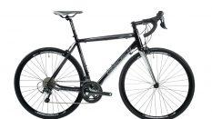 Geotech Air Speed 5 22. Yıl Özel Seri Yol Bisikleti