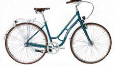 Geotech Trip 28.3 Şehir/Tur Bisikleti