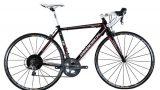 Geotech Air 28″ 3 Yol Bisikleti 20. Yıl Özel Seri