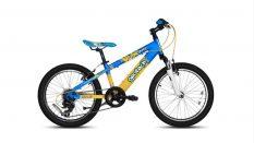 Geotech Sharp 20 Jant Çocuk Bisikleti