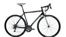 Geotech Air Speed 5 Road Bike 22th Year Special