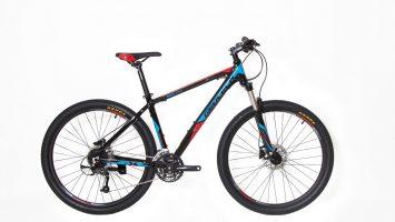 Geotech Mode 27.5 Mountain Bike