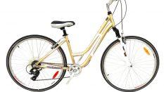Geotech infinity 28 Woman City/Tour Bike