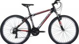 Geotech Mode 26.2 22th Year Special Mountain Bike