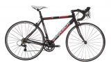 Geotech Belgium 4.0 Road Bike