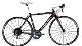 Geotech Air 28″ 3 Road Bike 20th Year Special