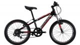 Geotech Path XC 20S Kid Bike 20th Year Special