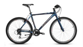 Geotech Pro Classic 26 City/Tour Bike