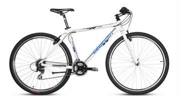 Geotech Pro Classic 28 City/Tour Bike