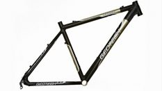 Geotech Argon Mountain Bike Frame 1299 GR