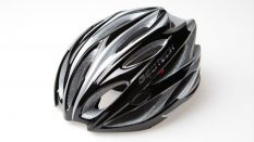Geotech Adult Bicycle Helmet Pny23