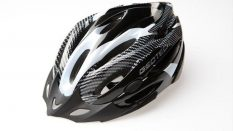 Geotech Adult Bicycle Helmet Pny26