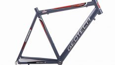 Geotech Rapid Road Bike Frame