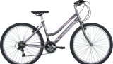 Geotech Rove 26.3 Woman Bike 22th Special