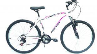 Geotech Dapper 26.4 Dağ Bisikleti