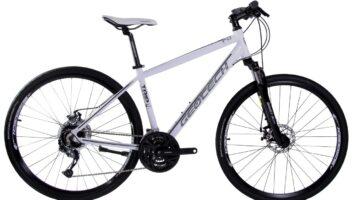 Geotech Trip 5 Cx Şehir/Tur Bisikleti