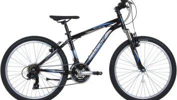 Geotech Jolt 24.3S Genç Bisikleti