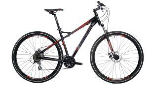 Geotech Mode 3 22. Yıl Özel Seri Dağ Bisikleti