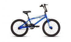 BMX Bisiklet