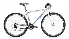 Geotech Pro Classic 28 Şehir/Tur Bisikleti