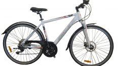 Geotech Trip 28 1.0 Şehir/Tur Bisikleti