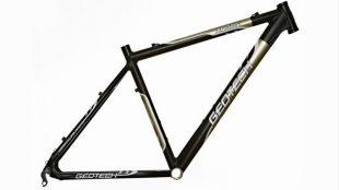 Geotech Argon Mtb Dağ Bisikleti Kadrosu 1299 GR