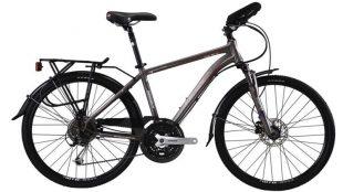 Geotech Trip Şehir/Tur Bisikleti 20. Yıl Özel Seri