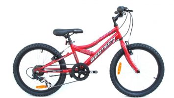 Geotech Spark 20 Jant Çocuk Bisikleti