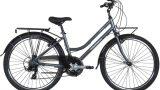 Geotech Trip 26.3 22. Yıl Özel Seri Bayan Bisikleti