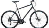 Geotech Trip Cx 5 22. Yıl Özel Seri Şehir/Tur Bisikleti