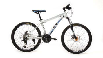 Geotech Path XC 24 Genç/Çocuk Bisikleti